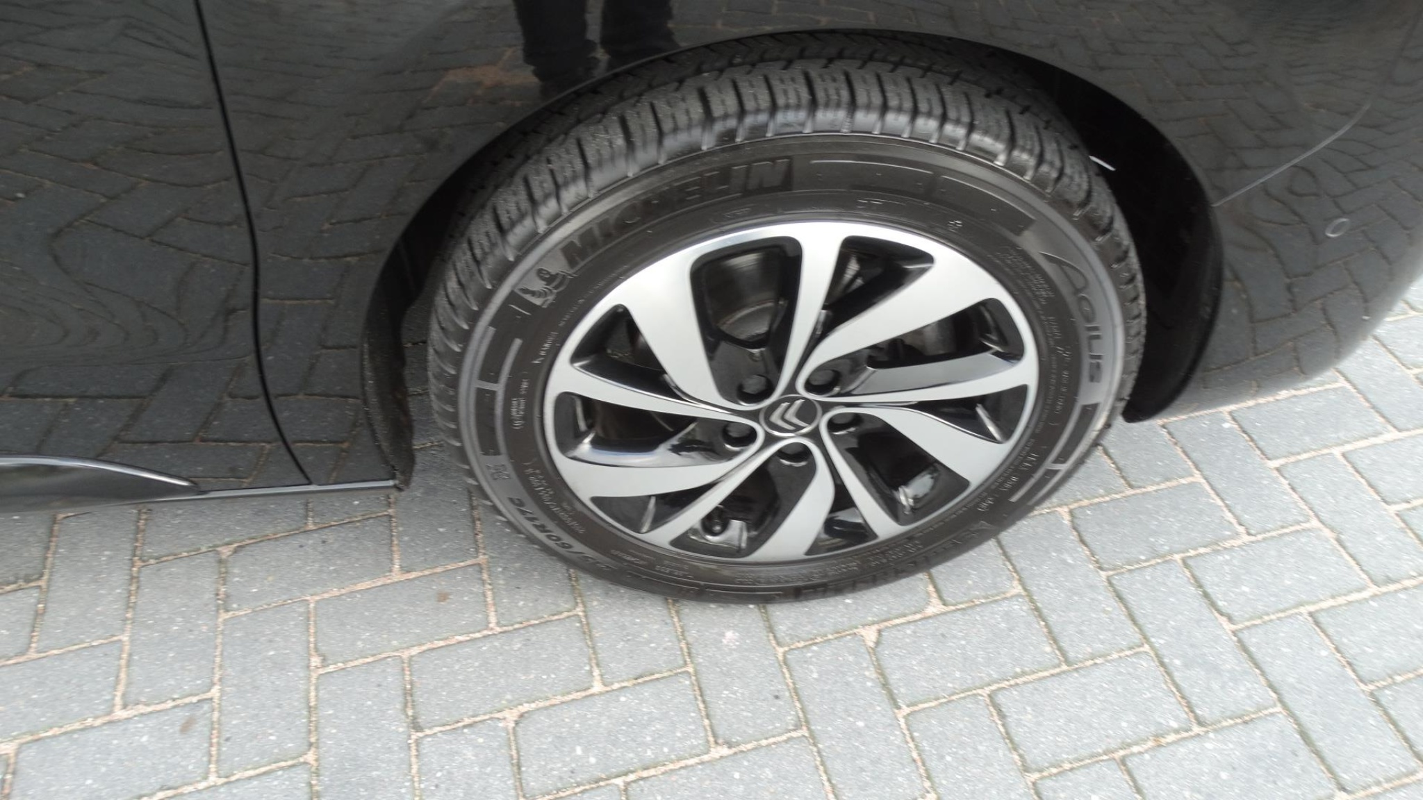 Citroën-Jumpy-27
