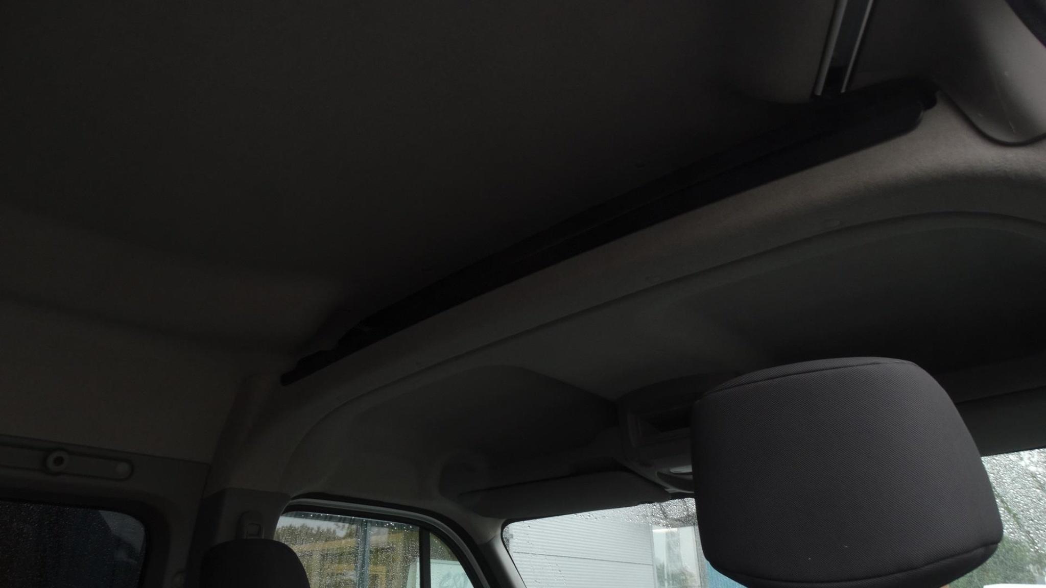 Opel-Movano-19