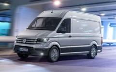 Volkswagen-Volkswagen bedrijfs wagens-4