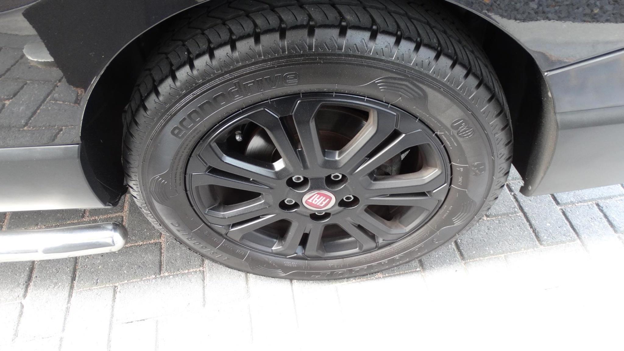Fiat-Talento-35