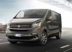 Fiat-Fiat bedrijfs wagens-4