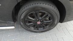 Fiat-Talento-37
